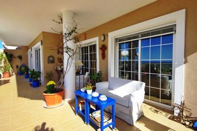 apartment-for-sale-in-la-sella-golf-9