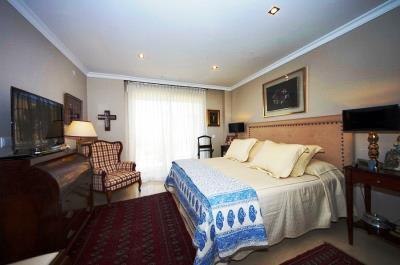 apartment-for-sale-in-la-sella-golf-10