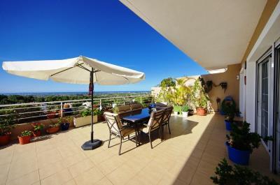 apartment-for-sale-in-la-sella-golf-11