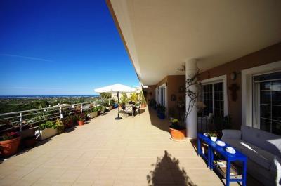 apartment-for-sale-in-la-sella-golf-14