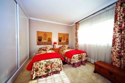 apartment-for-sale-in-la-sella-golf-15