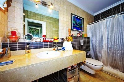 apartment-for-sale-in-la-sella-golf-16