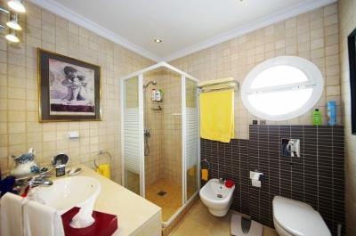apartment-for-sale-in-la-sella-golf-17