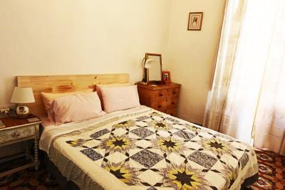 apartment-a-vendre-a-denia-2