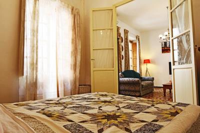 apartment-a-vendre-a-denia-3