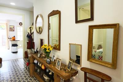 apartment-a-vendre-a-denia-5