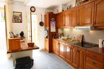 apartment-for-sale-in-denia-2
