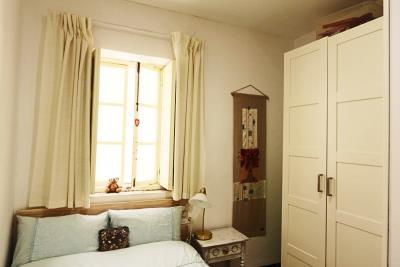apartment-zu-verkaufen-in-denia-4