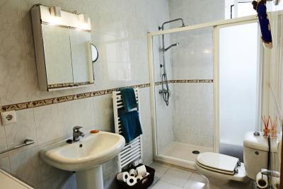 apartment-zu-verkaufen-in-denia-5