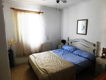 apartment-for-sale-in-denia