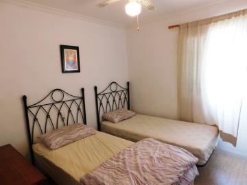 apartment-for-sale-in-denia-3
