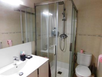 apartment-for-sale-in-denia-1