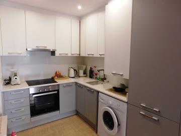 apartment-for-sale-in-denia-4