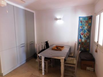 apartment-for-sale-in-denia-5