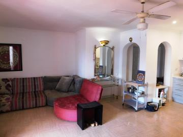 apartment-for-sale-in-denia-8
