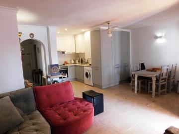 apartment-for-sale-in-denia-9
