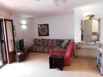 apartment-for-sale-in-denia-10