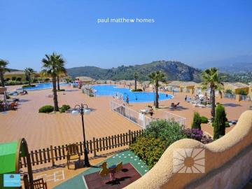 apartments-for-sale-moraira