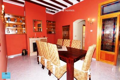 townhouse-for-sale-indenia-2