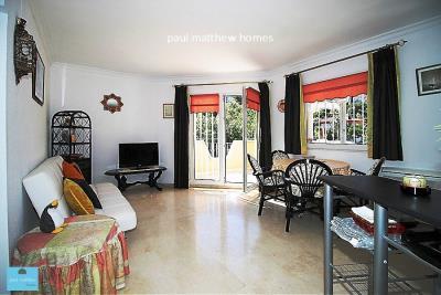 apartamento-en-venta-denia-1