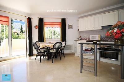 apartamento-en-venta-denia-2