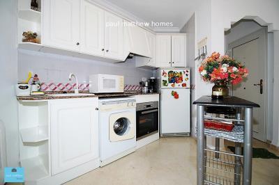 apartamento-en-venta-denia-3