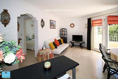 apartment-a-vendre-a-denia