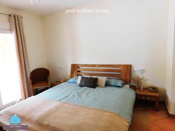 villa-for-sale-in-denia-bedroom