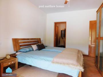 villa-for-sale-in-denia-main-bedroom