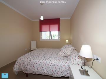 apartment-zu-verkaufen-in-denia