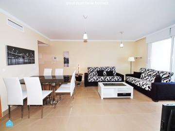 apartment-zu-verkaufen-in-denia-1