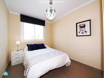 apartamento-en-venta-denia