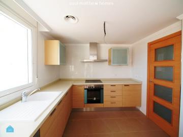 apartment-a-vendre-a-denia-1