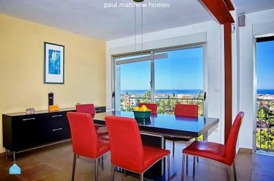villa-for-sale-in-denia1
