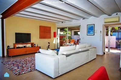 villa-for-sale-in-denia-2