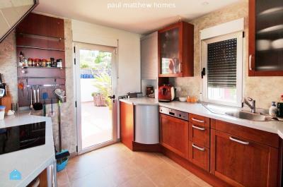 villa-for-sale-in-denia-3