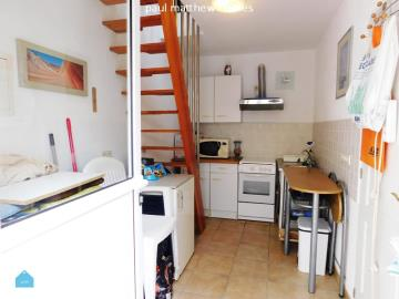 townhouse-for-sale-in-denia