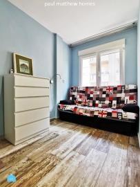 apartment-zu-verkaufen-in-denia-2