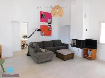 estate-agent-denia-lounge
