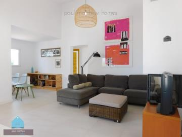 estate-agent-denia-lounge-1