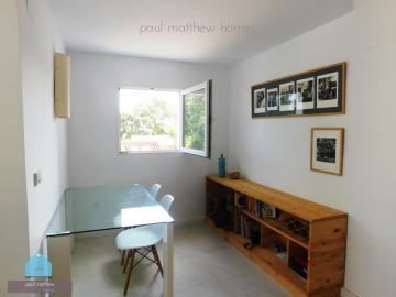 villa-for-sale-in-denia-5-jpg