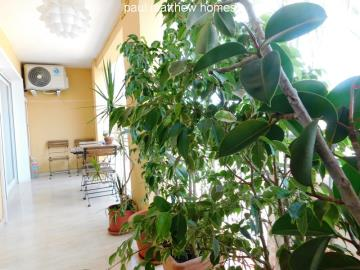 apartment-terrace-in-denia