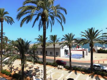 views-from-an-apartment-in-denia-port