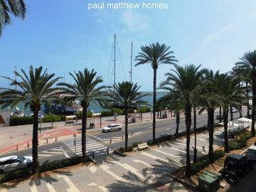 view-from-a-terrace-apartment--in-denia