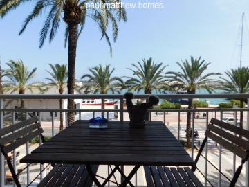 view-of-the-denia-port-from-an-apartment