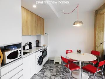 cocina-y-comedor-de-apartamento-en-venta-en-denia