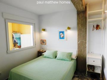 dormitorio-de--un-apartamento-en-venta-en-denia