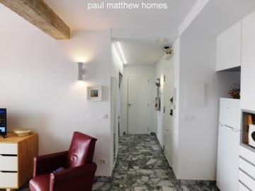 entrada-de-apartamento-en-denia