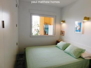 habitacion-double-en-apartamento-en-denia