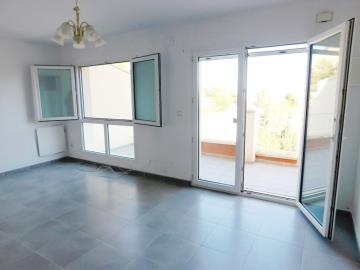 living-room-of-apartment-for-sale-in-denia